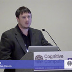 Video: The Power of The Cognitive Cloud™