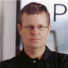 Paul Sparta, Acme Nova Partners & Board of VBrick Systems