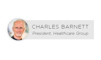 CognitiveScale™ Forms Healthcare Group and Appoints President.