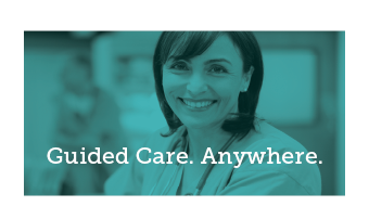 CognitiveScale Launches Guided Care Suite of Healthcare Insights