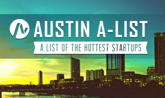 CognitiveScale Makes the 2015 A-List of Most Promising  Start-ups