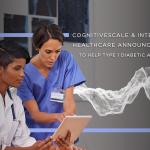 CognitiveScale & Intermountain Healthcare Announce Initiative