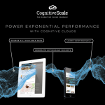 CognitiveScale Continues Accelerated Growth, Adds New Global Clients, Expands into Europe