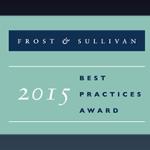 Frost & Sullivan Recognizes CognitiveScale