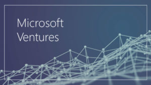 Microsoft Ventures invests in CognitiveScale to accelerate adoption of Industry Cognitive Clouds