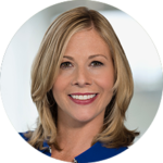 Trina Van Pelt <br/>Vice President, Intel Capital