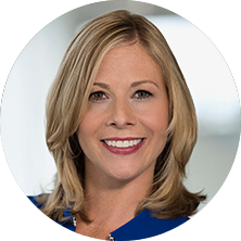 Trina Van Pelt, VP Intel Capital