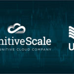 USAA Invests in CognitiveScale to Transform AI Powered Customer Engagement and Process Intelligence