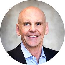 Jim Offerdahl, CognitiveScale Board Member