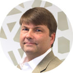 Jon Richter<br> Vice President of Product