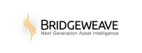 Bridgeweave Logo - CognitiveScale AI Partner
