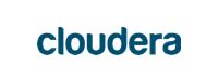 Cloudera Logo - CognitiveScale AI Partner