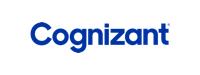 Cognizant Logo - CognitiveScale AI Partner