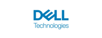 Dell Technologies Logo - CognitiveScale AI Partner